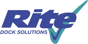 Rite Dock Solutions Logo